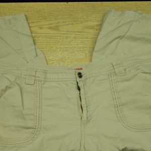 Faded Glory size 24